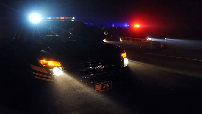 miami-county-sheriffs_38124282_ver1.0_1280_720_1545154207025.jpg