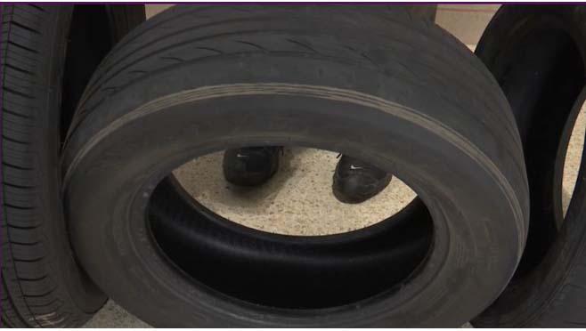 tires_297221