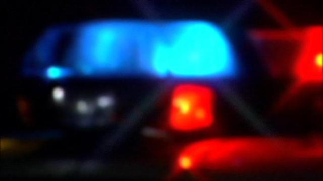police lights generic.jpg