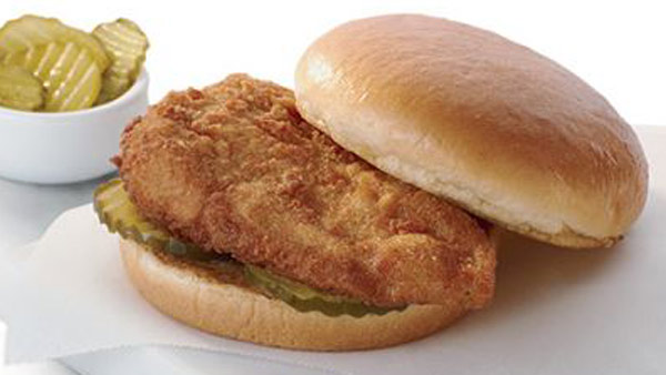 Chick-fil-A-CHICKEN-SANDWIC_47209-846652698
