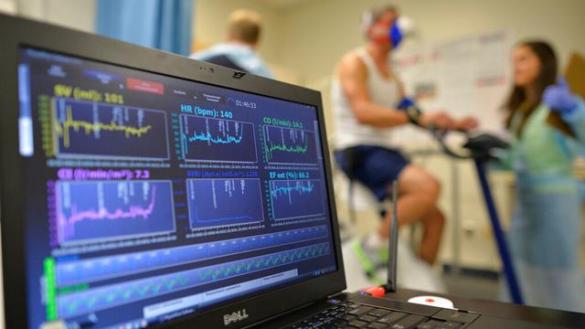 heart disease cardio generic medicine tests medical_1548946300111.jpg_69764045_ver1.0_640_360_1548949623535.jpg.jpg