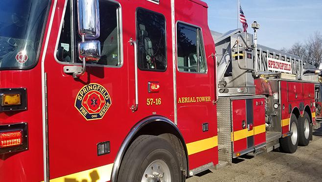 springfield fire_1545062872063.jpg.jpg