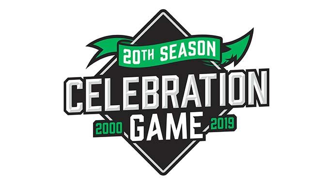 2-12 Dragons Celebration Game Logo_1549989219454.jpg.jpg