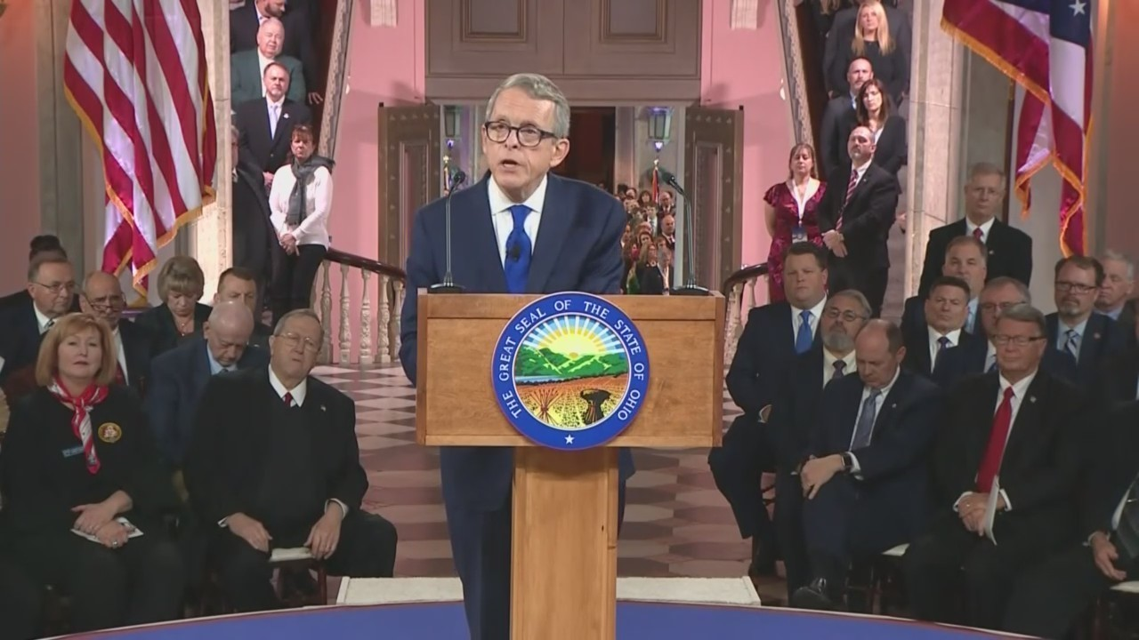 Governor_DeWine_urges_optimism_for_Ohio__10_20190114211518-873772846