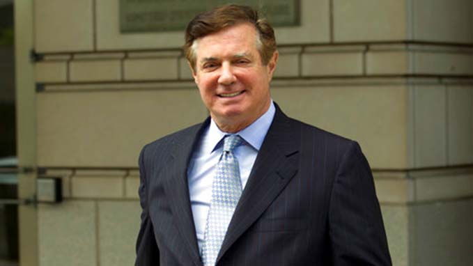 Paul Manafort WEB_1536932473832.jpg.jpg