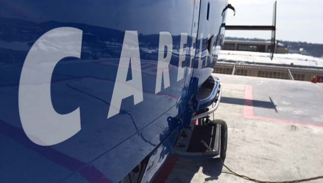 careflight-logo_269455