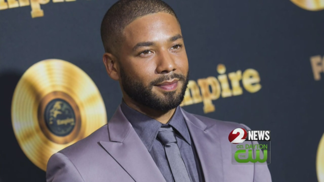 Backlash after dropped charges in Smollett case