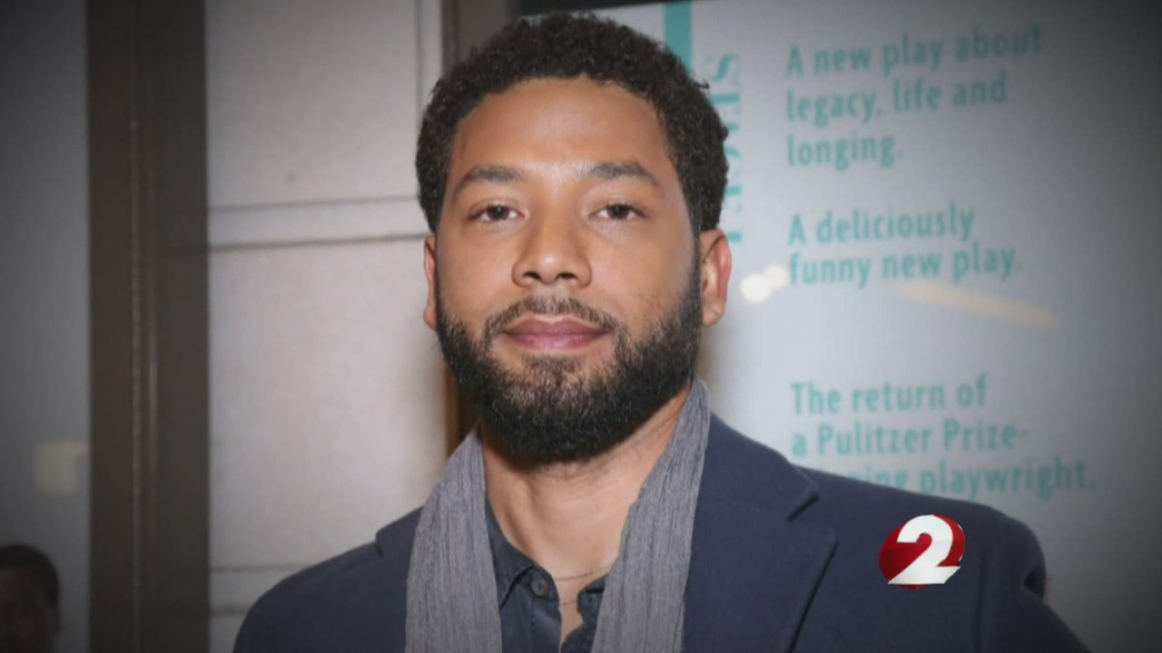 ___Empire____actor_Jussie_Smollett_goes__0_20190221110937