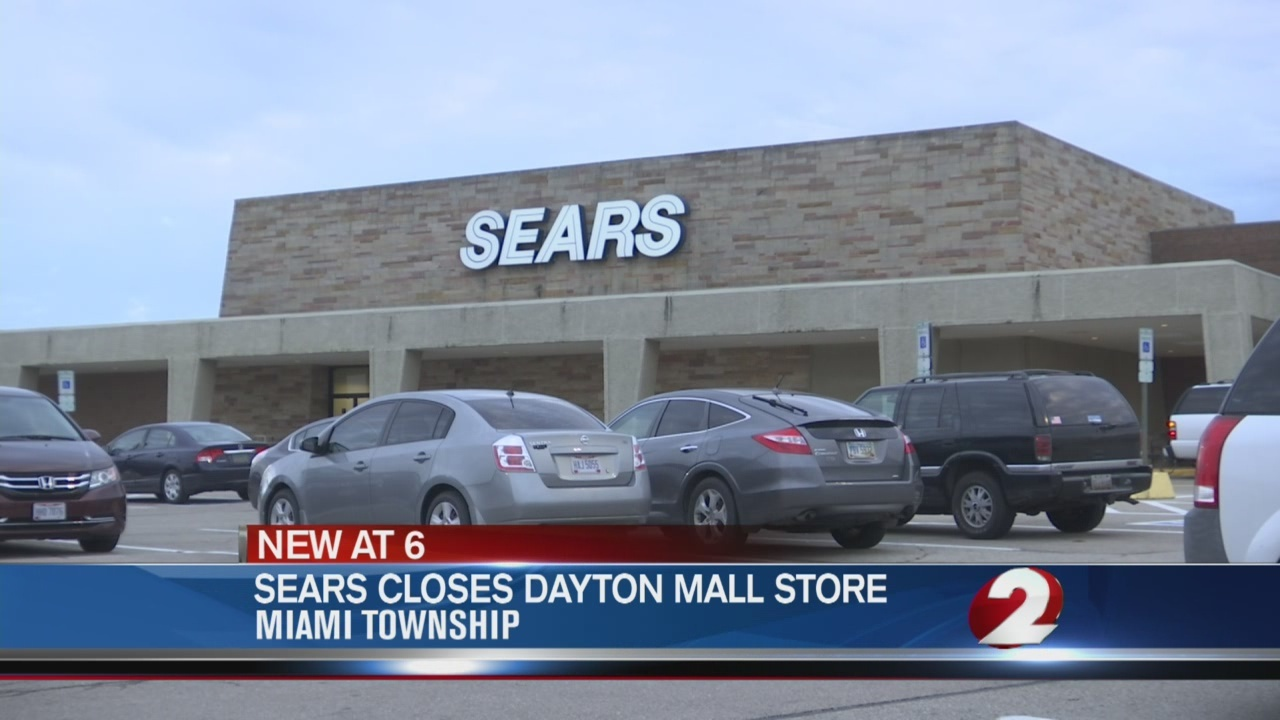 Sears_closes_Dayton_Mall_location___6pm_0_20181126032601