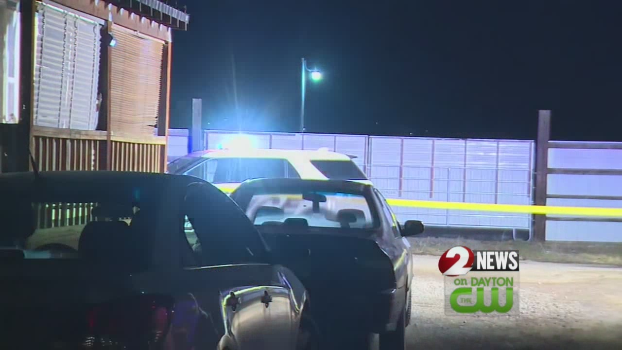 Sheriff's deputy killed, officer injured during traffic stop