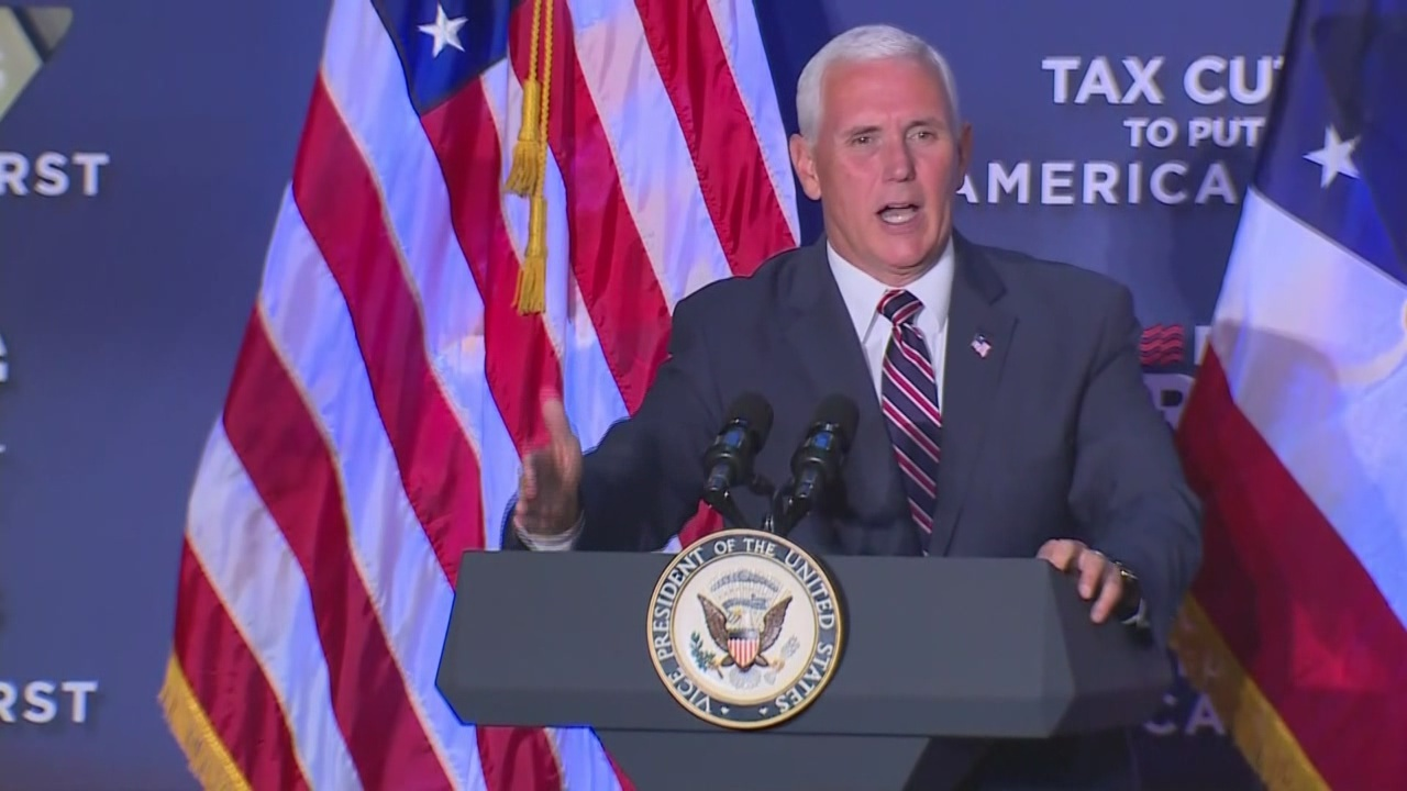 Vice_President_Mike_Pence_in_Ohio_0_20180814184908
