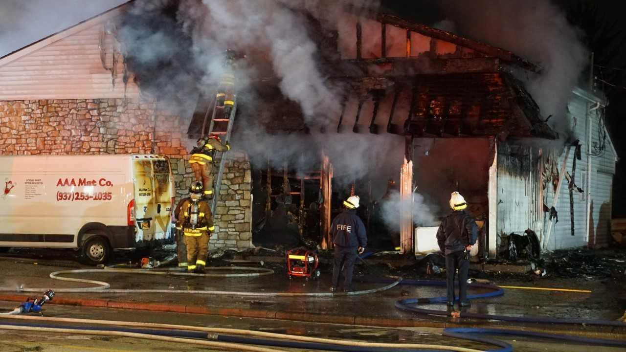 fire5_1552903440554.jfif.jpg