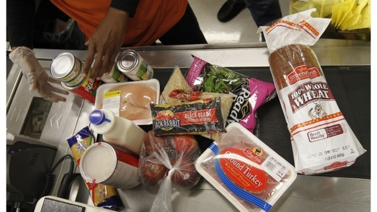 Food Stamps News Guide_1546816958980-846653543