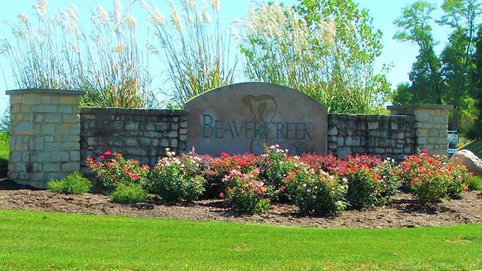 4-5 Beavercreek_Sign_generic_1554492100137.jpg.jpg