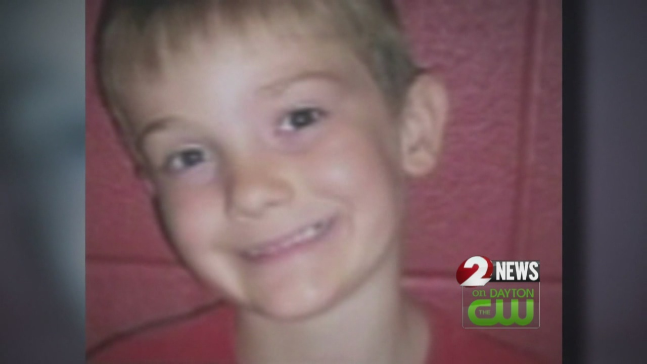 Family of missing boy elated, then devastated by hoax