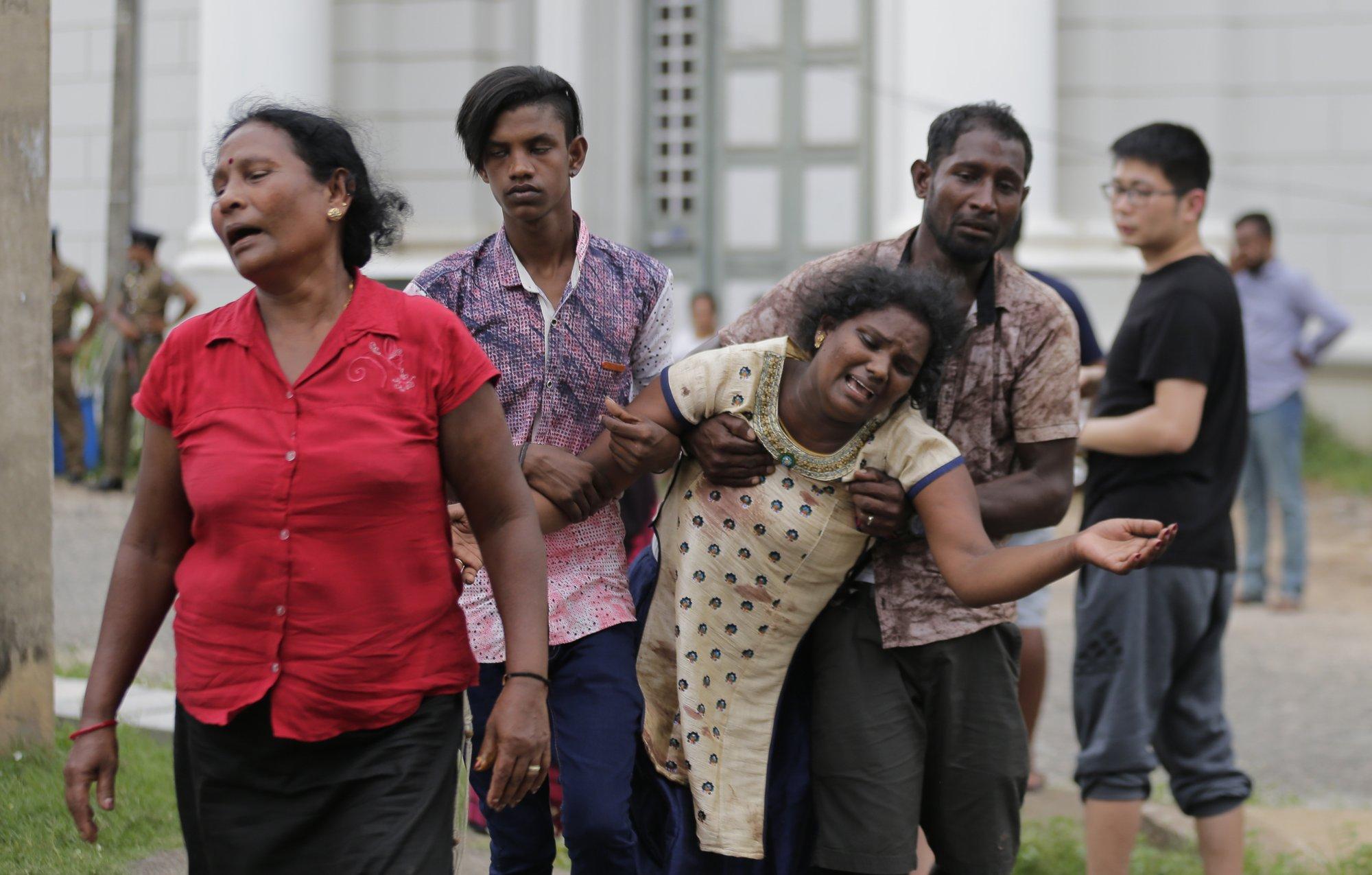 Sri Lanka bombings_1555853407400.jpeg.jpg