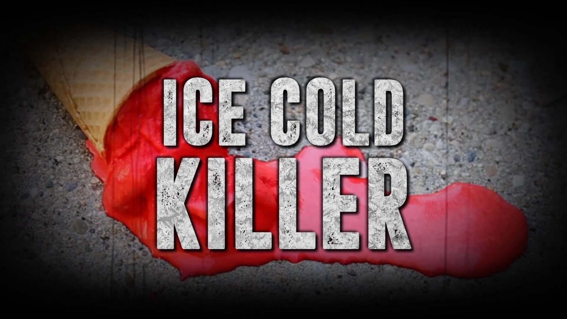 Sweeps_Ice Cold Killer_plate_1556133291021.jpg.jpg