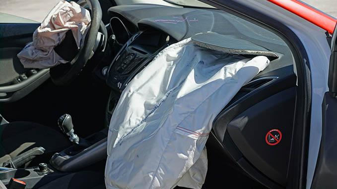 airbag_generic_1556021321982.jpg