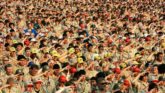 boy scouts_1556152683048.jpg.jpg