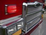 firetruck_1525014814456.jpg