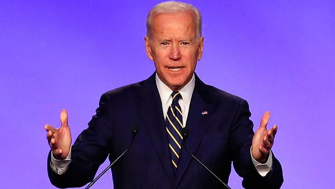 Election 2020 Joe Biden_1556066076343