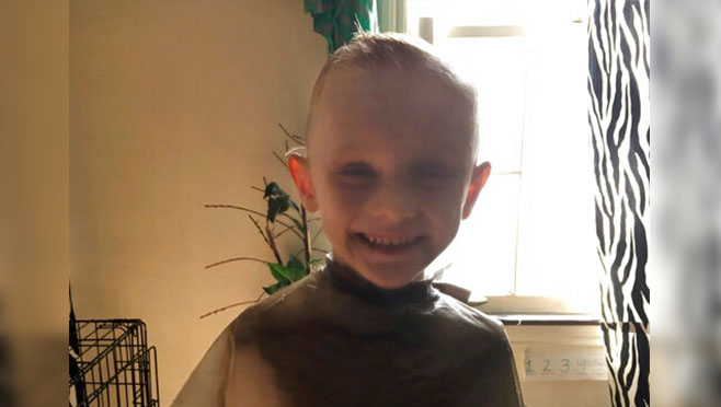 missing boy illinois_1555978738531.jpg.jpg
