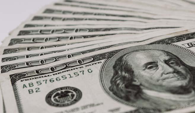 money-100-bill_1556109685639.jpg