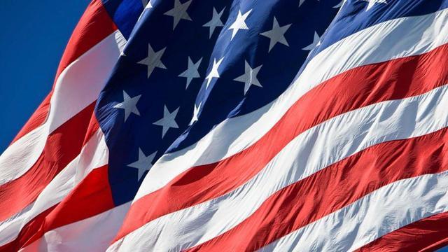 american_flag_generic.jpg