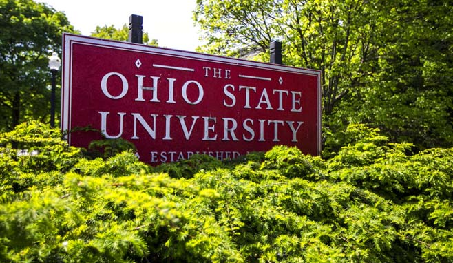 Ohio State Team Doctor_1558117007628
