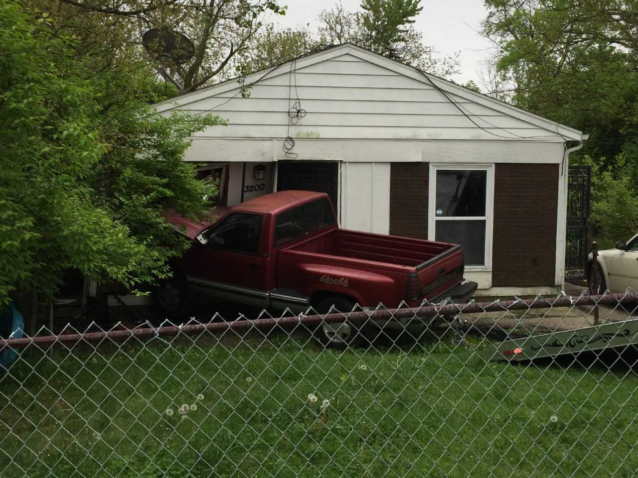 Car into house_1556979089376.jfif.jpg