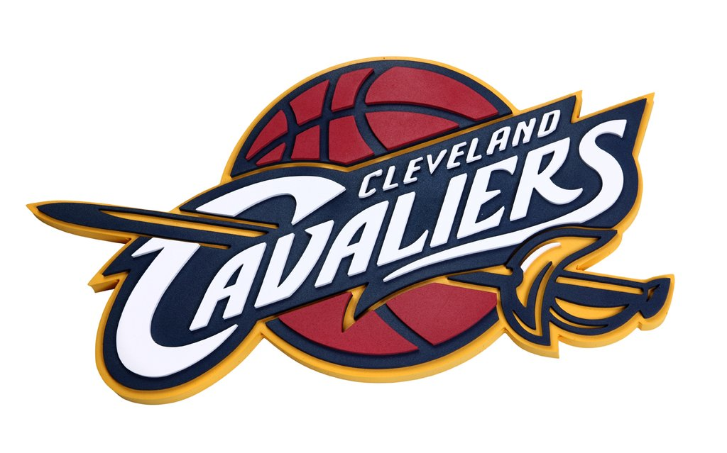 Cleveland_Cavaliers_1557632795004.jpg