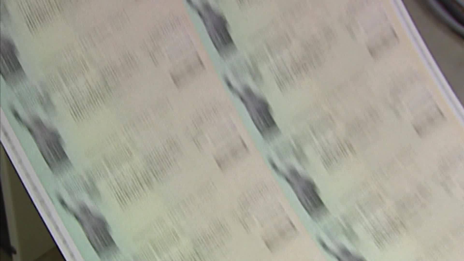 More_tax_returns_7_20190415123653-846653543