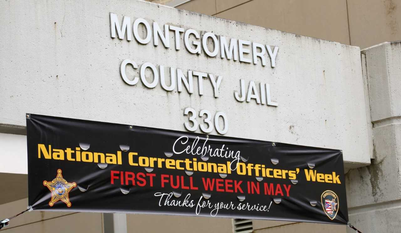 National Correctional Officers' Week_1557082266082.jfif.jpg