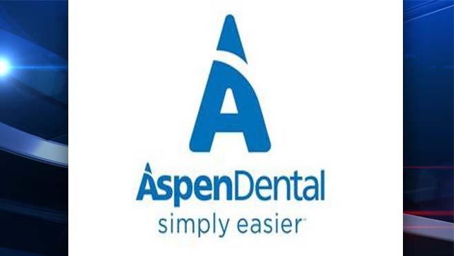 aspen dental_1525285702169.JPG.jpg