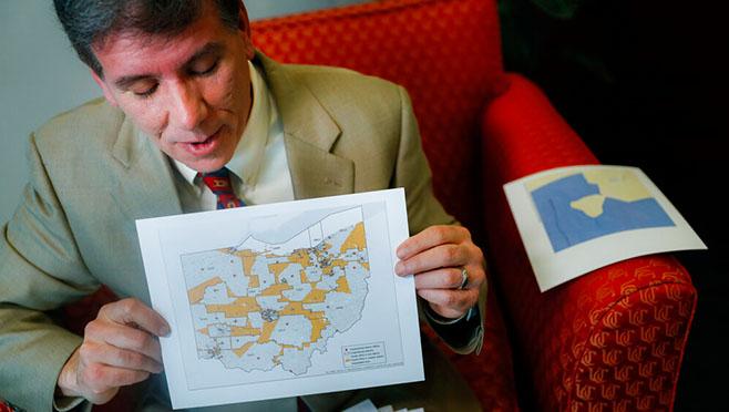 congressional map_1557188662185.jpg.jpg