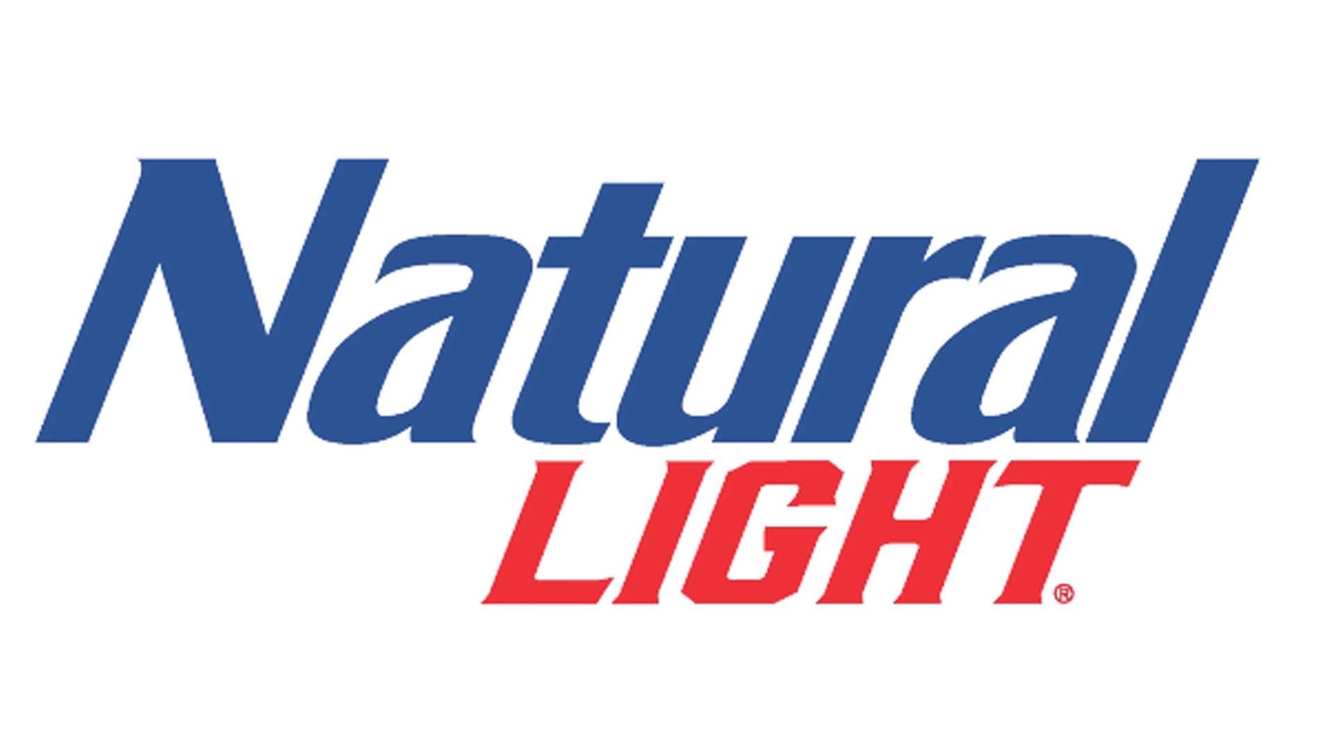natty-internship_1557449561720-873772846.jpg