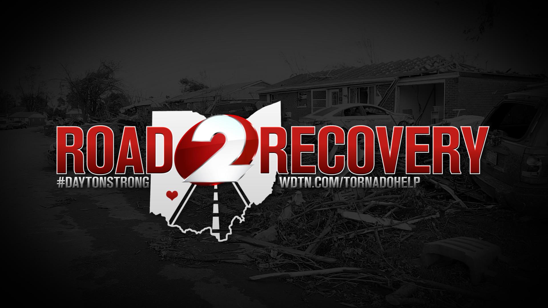 Road 2 Recovery_Fullscreen