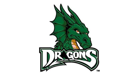 Dragons-Kane Co. 7-21