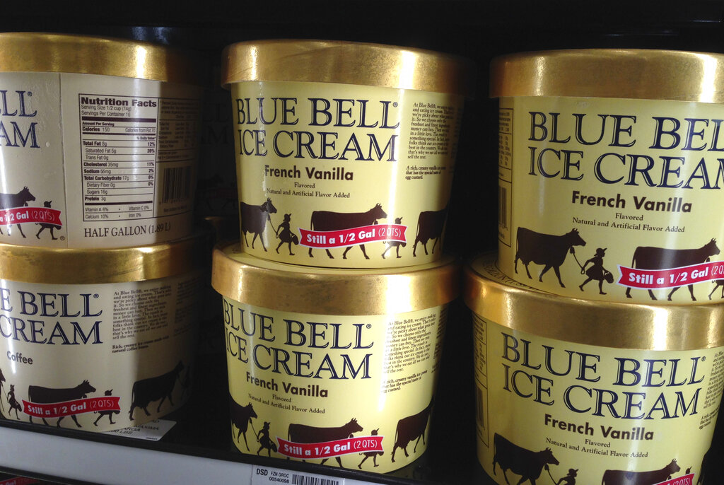 Blue Bell Creameries Shareholder Lawsuit