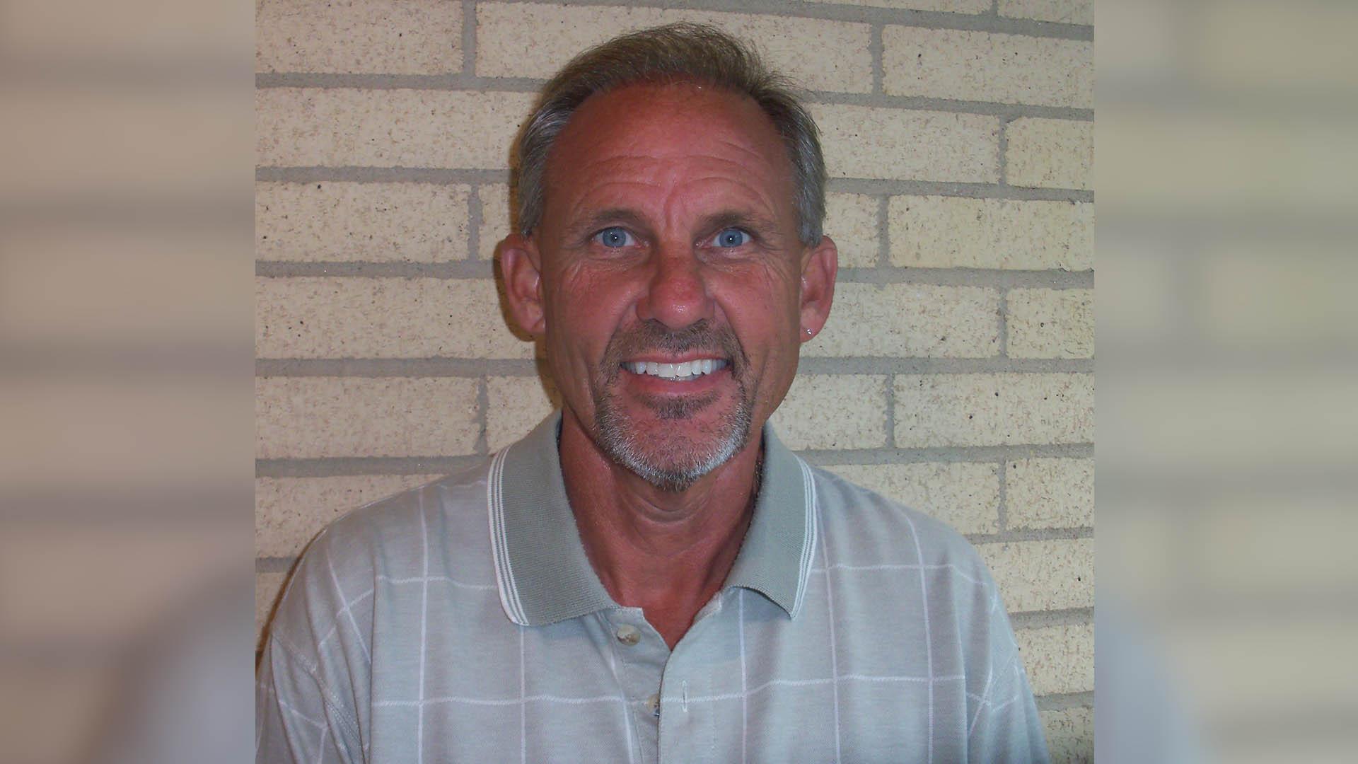 Chuck Letner