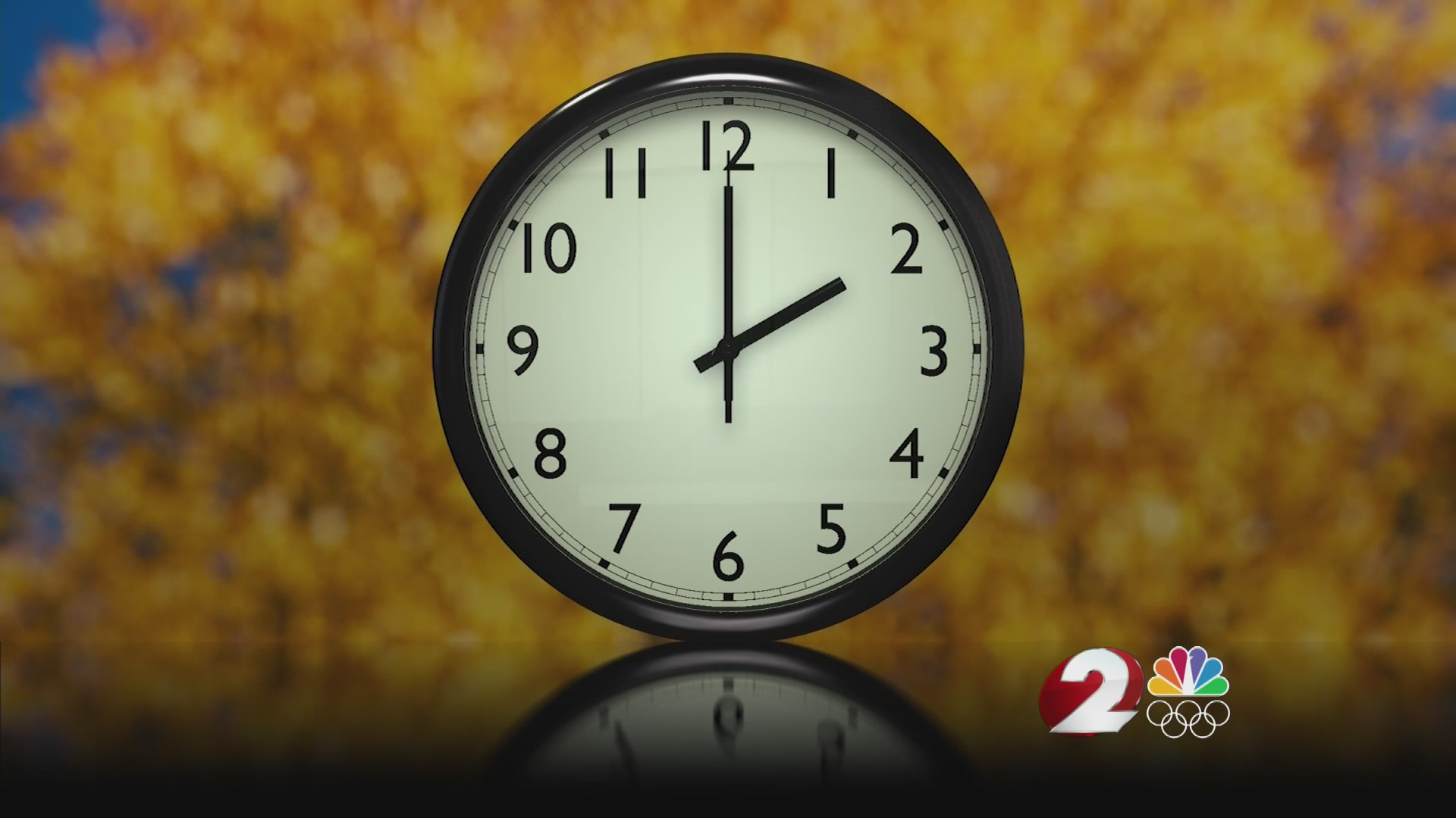 Debate over Daylight Saving Time