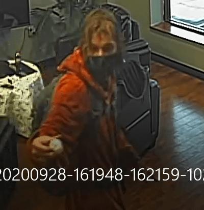 9-30 vapor Haus suspect 3