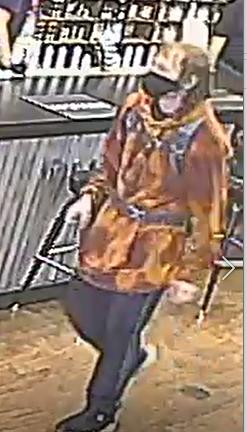 9-30 vapor Haus suspect 2
