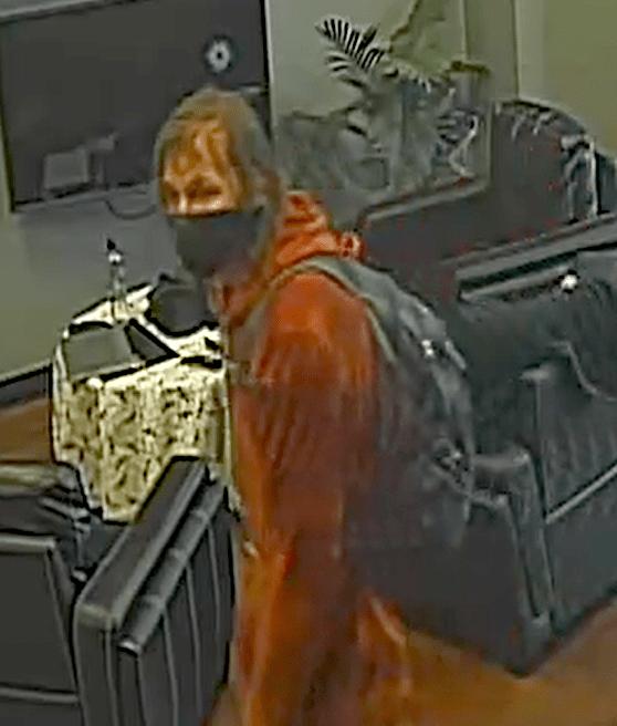 9-30 vapor Haus suspect 1