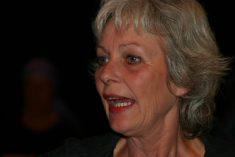 Marianne Maasman