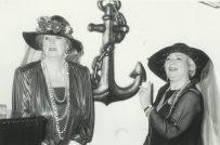 Elske Riemer & Sue Leusen