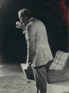 Peter Schömfeld
