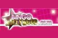 Bingo Hollywood Logo