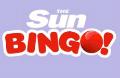 new sun bingo logo
