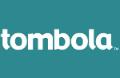 Tombola BIngo Logo